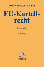 EU-Kartellrecht
