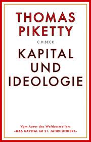 Kapital und Ideologie