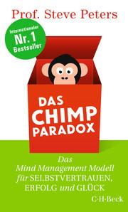 Das Chimp Paradox