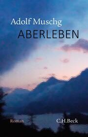 Aberleben - Cover