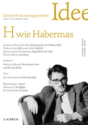 H wie Habermas
