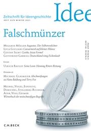 Falschmünzer