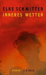 Inneres Wetter - Cover