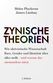 Zynische Theorien
