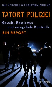 Tatort Polizei
