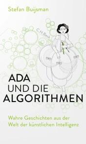 Ada und die Algorithmen