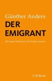 Der Emigrant