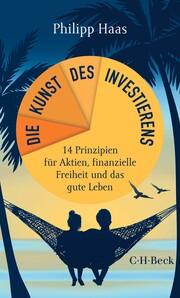 Die Kunst des Investierens