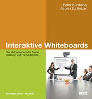 Interaktive Whiteboards