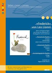 'Frederick' von Leo Lionni