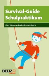 Survival-Guide Schulpraktikum