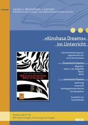 'Kinshasa Dreams' im Unterricht
