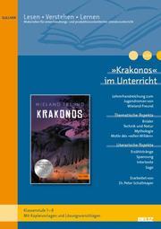 'Krakonos' im Unterricht