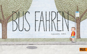 Bus fahren