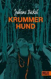 Krummer Hund - Cover