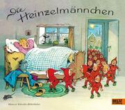 Die Heinzelmännchen
