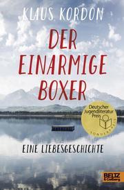 Der einarmige Boxer - Eine Liebesgeschichte