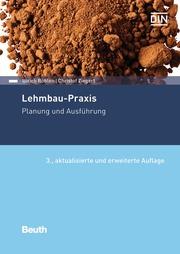 Lehmbau-Praxis