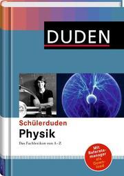 Schülerduden Physik