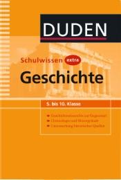 Duden - Geschichte