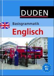 Basisgrammatik Englisch