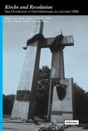 Kirche und Revolution