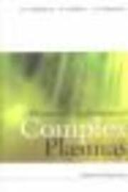 Russische Staatsgewalt und polnischer Adel