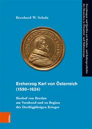 Heilige in der mittelalterlichen Bischofsstadt