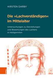 Die 'Lachverständigen' im Mittelalter