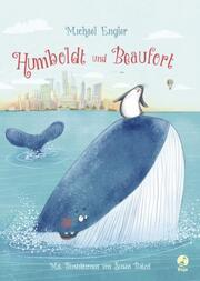 Humboldt und Beaufort