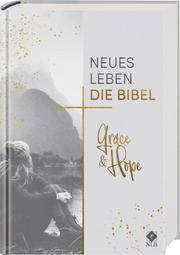 Die Bibel - Neues Leben, Grace & Hope