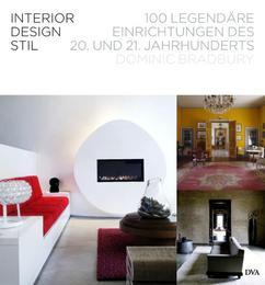 Stil Interior Design