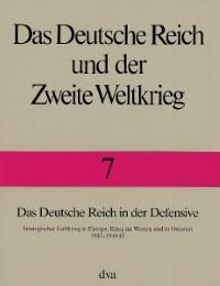 Das Deutsche Reich und der Zweite Weltkrieg 7