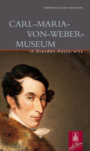 Dresden, Carl-Maria von Weber-Museum