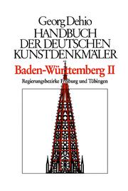 Baden-Württemberg I