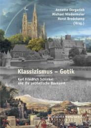 Klassizismus - Gotik