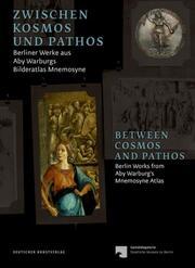 Zwischen Kosmos und Pathos/Between Cosmos and Pathos