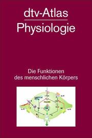 DTV-Atlas der Physiologie