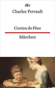 Contes de Fees/Märchen
