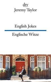 English Jokes/Englische Witze