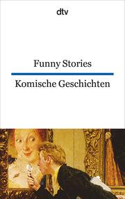 Funny Stories/Komische Geschichten