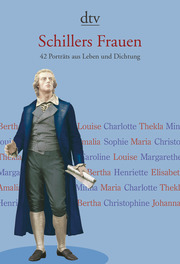 Schillers Frauen