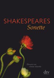 Shakespeares Sonette