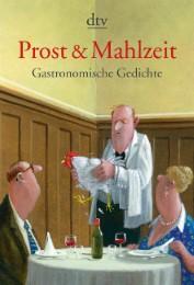 Prost & Mahlzeit
