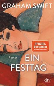 Ein Festtag - Cover