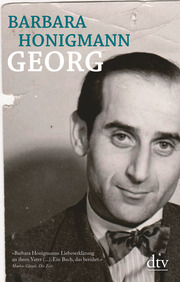 Georg - Cover