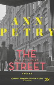 The Street. Die Straße
