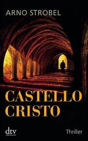 Castello Cristo - Cover