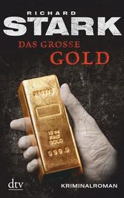 Das große Gold