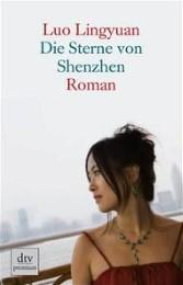 Die Sterne von Shenzhen